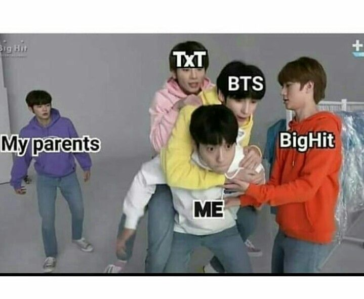Pin By Alisha Nembang On Bts Funny Quotes In 2019 Bts