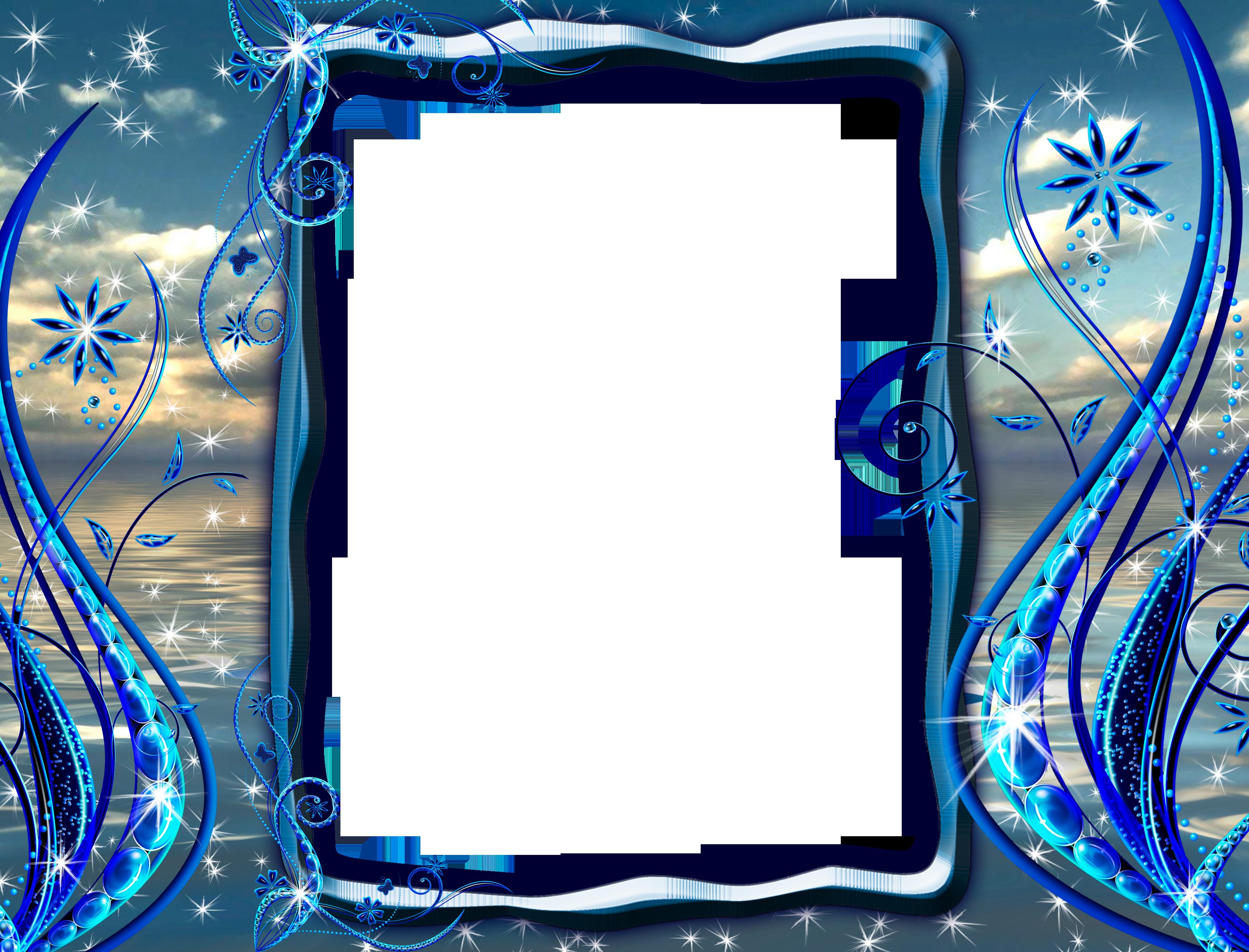 Pin Di Elena Su Frames