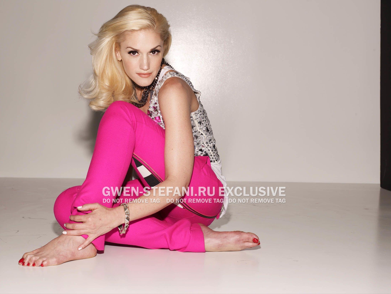 Feet Gwen Stefani nudes (85 photos), Sexy, Leaked, Boobs, butt 2015