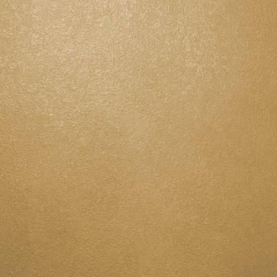 79bc196b2767 Ralph Lauren 1-gal. Golden Buttermilk Gold Metallic Specialty Finish  Interior Paint-ME133 at The Home Depot