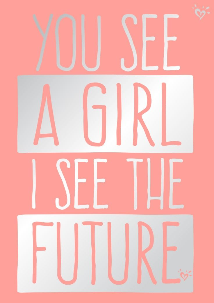 You Can Do Anything So Dream Big We Can T Wait To See The Amazing Things You Achiev Cute Quotes For Girls Inspirational Quotes For Girls Inspirational Quotes
