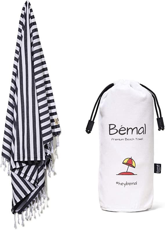 Pin On Beach Towel
