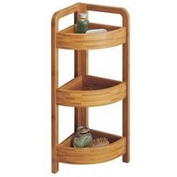 Shower Caddy Corner Shelf And Organize Shower Products With