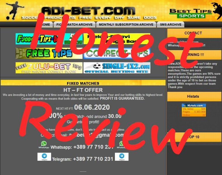 Football betting forum in nigeria time spread betting in singapore