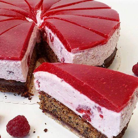 Ein Fruchtiger Kuchen Der Immer Gut Ankommt Das Rezept Fur Unsere