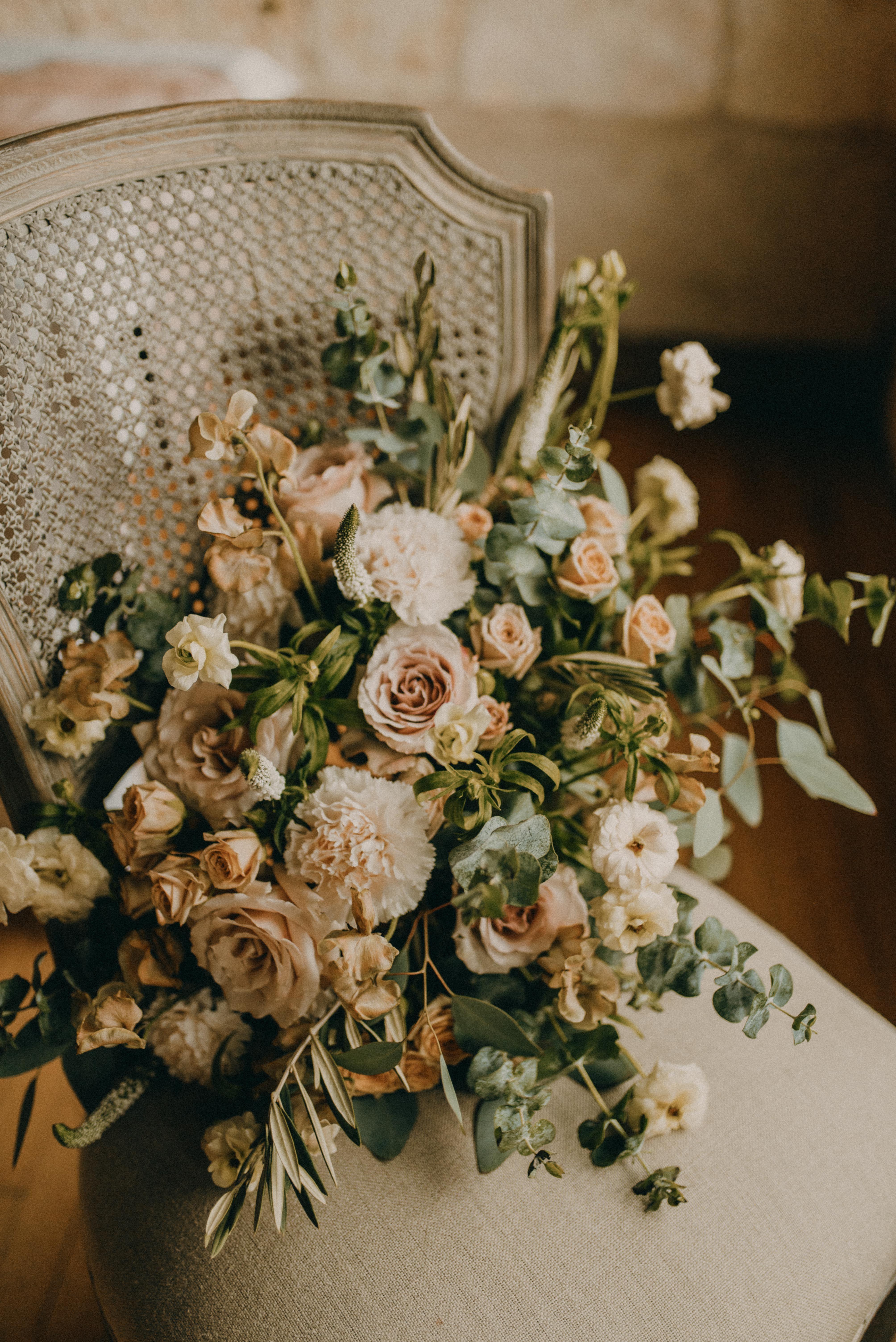 Wedding Bouquet Wedding Bouquets Wedding Elope Wedding