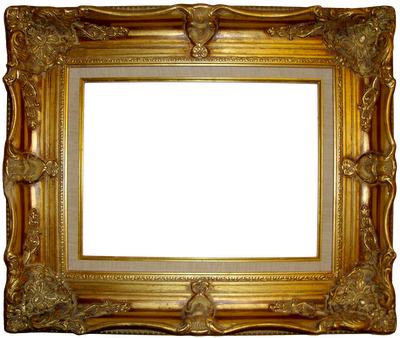 Vintage Picture Frame Png Files Antique Photo Frames Digital Frame Antique Picture Frames