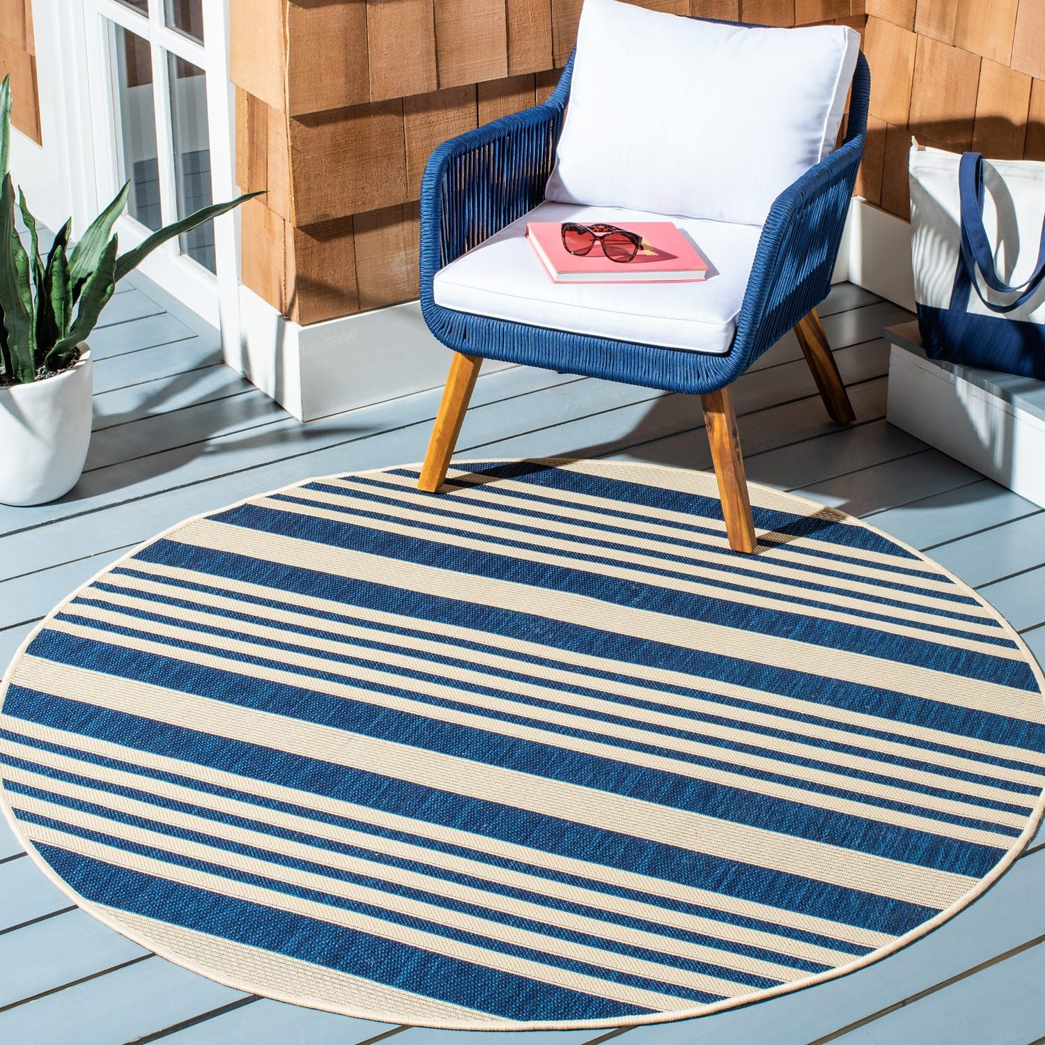 Pier 1 Outdoor Summer Decor Furniture With A Coastal Beach Vibe In 2020 Indoor Outdoor Rugs Outdoor Rugs Summer Furniture