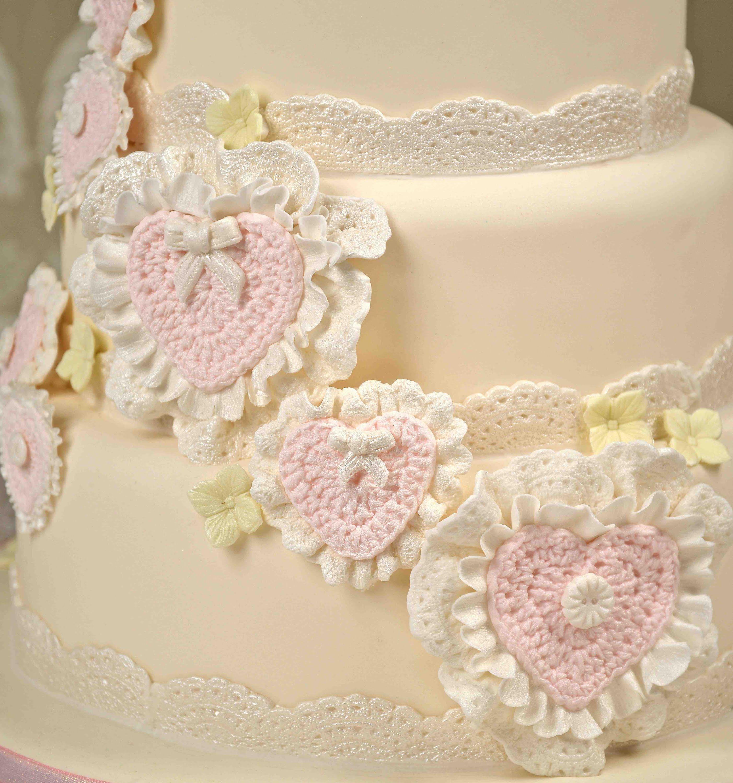 Karen Davies Cake Decorating Moulds Molds Free Beginners