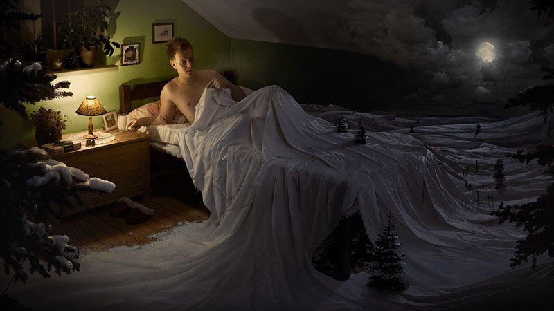 surreal-photo-manipulations-by-erik-johansson-6