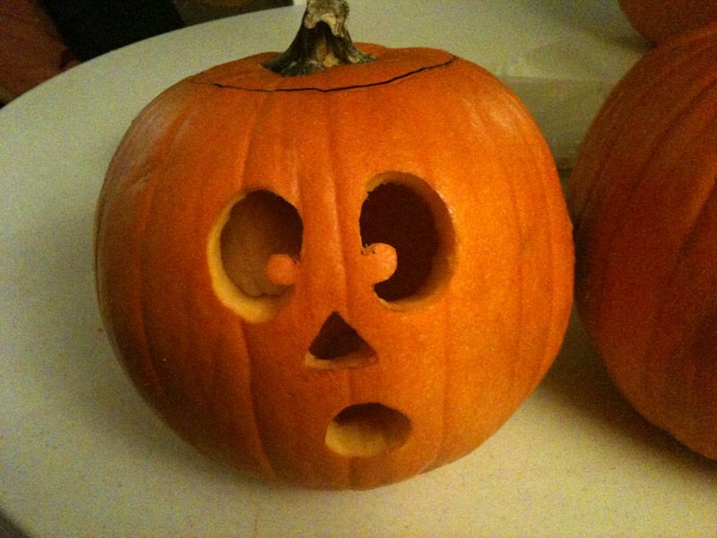 Image Result For Silly Jack O Lantern Faces Pumpkin Carving Jack O Lantern Faces Pumpkin Faces To Draw