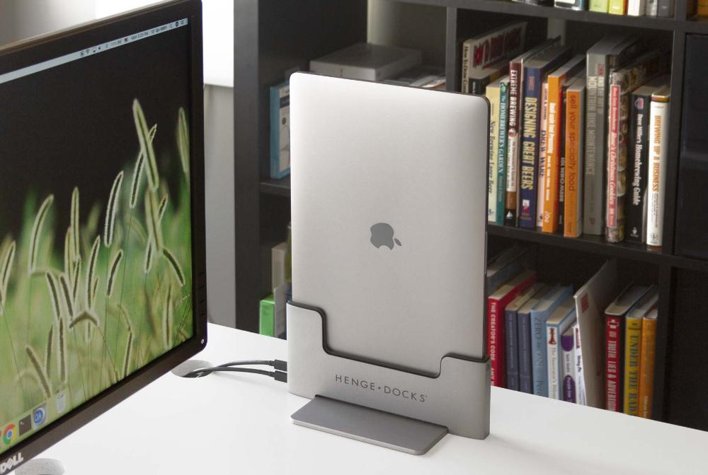 Macbook Vertical Dock Macbook Pro Dock Macbook Macbook Pro Accessories