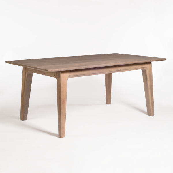 At8805 Mta Dining Table Dining Table