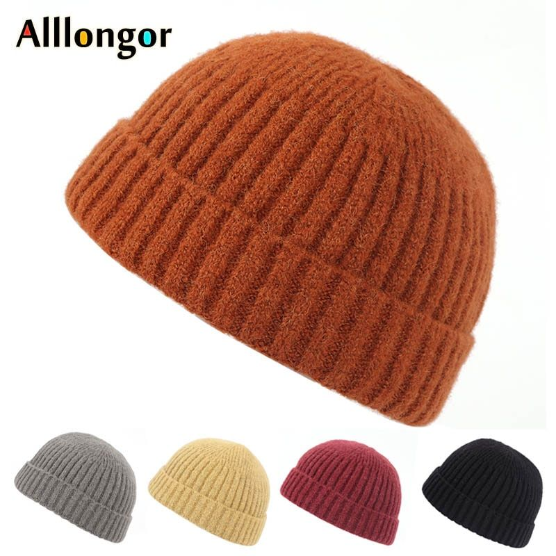 Pin On Hats Caps