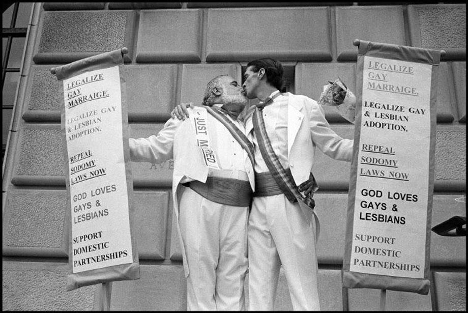 gay rights vintage - Google Search