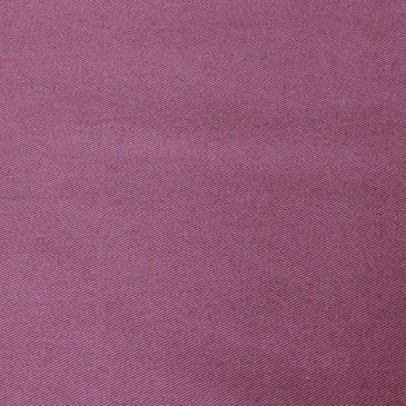 Sevenberry Cotton Twill - 268 Amethyst | buy in-store and online from Ray Stitch