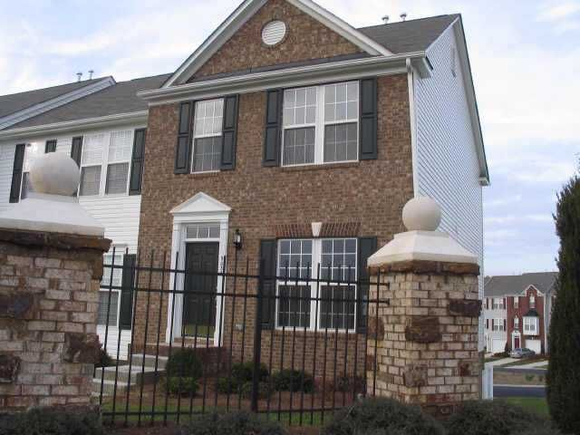 Pin On Charlotte Nc Rentals A Z Residential Properties Inc