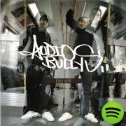 Audio Bullys-  We Don't Care http://www.youtube.com/watch?v=QXMUY4deXs0