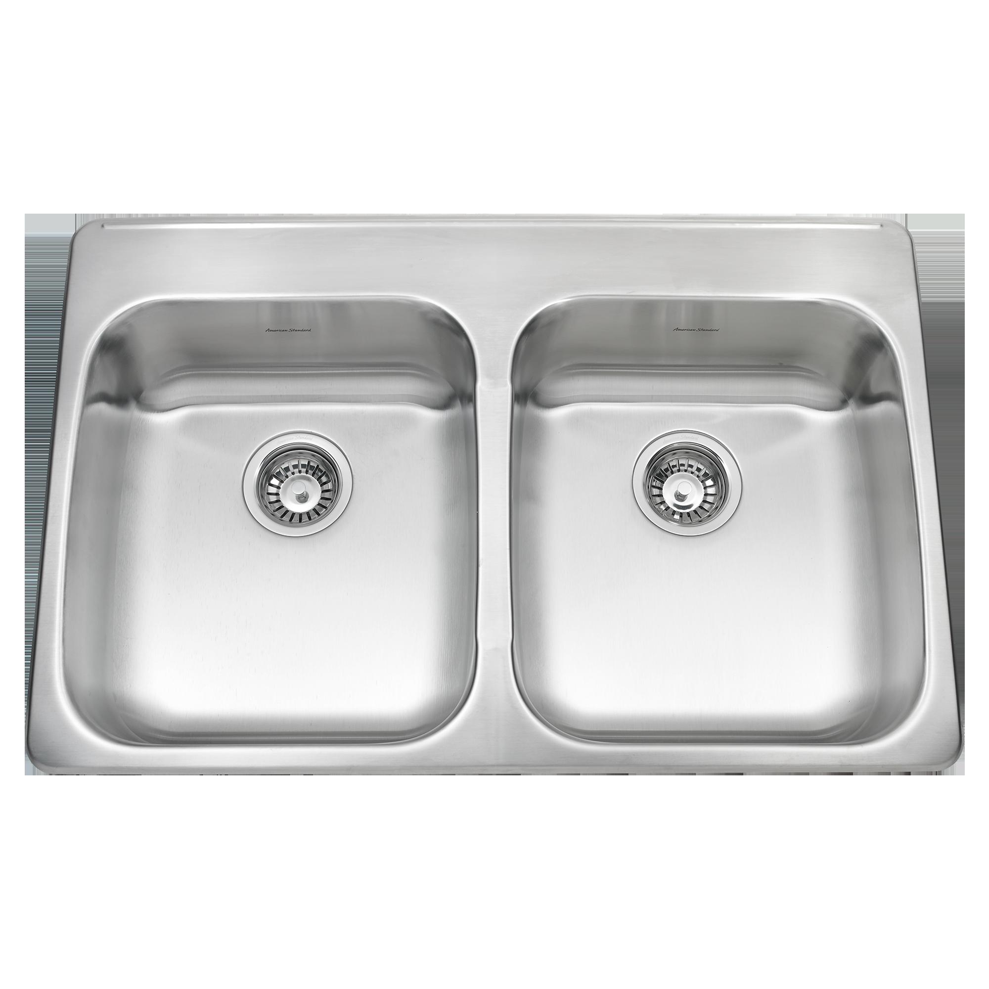 Elegante Gusseisen Undermount Kitchen Sink Bewertungen Kupfer ...