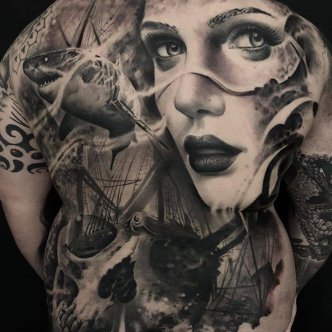 #tattoo #tatuagem #ink #tattoos #inked #tattoo2me #tattooed #art #brasil #blackwork #tattooartist #tattooart #tattooist #instagood #brazil #tatuaje #photography #love #inkedgirls #saopaulo #tattoolife #sp #beard #arte #fitness #tatuagemfeminina #instatattoo #tattooing #photooftheday #tattooink #love