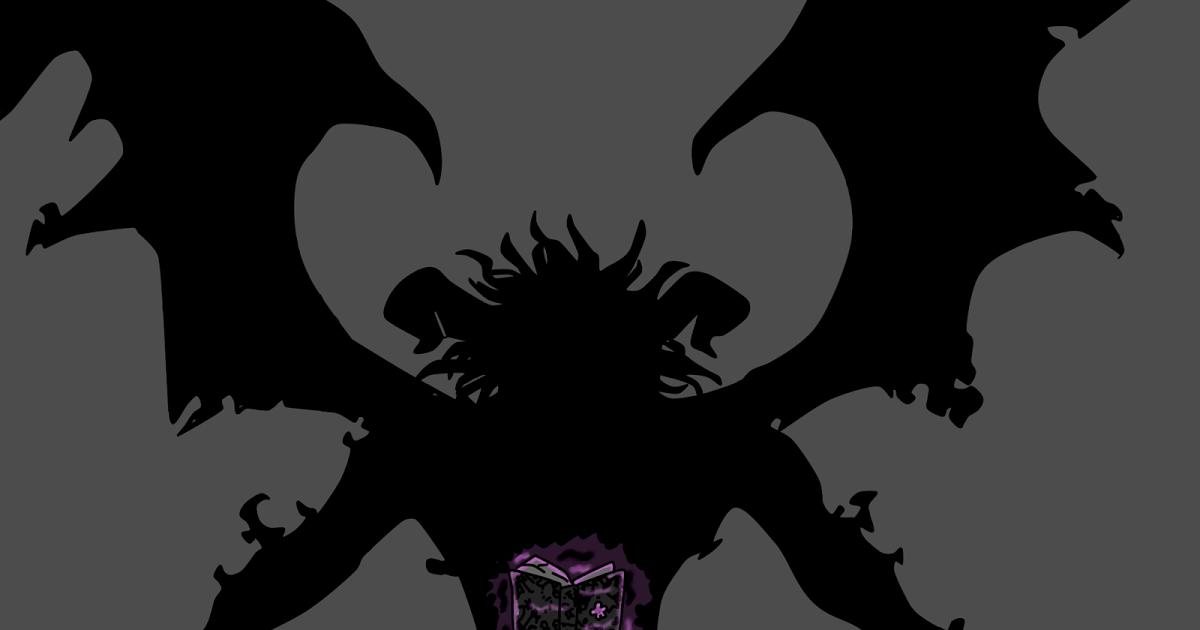 Black Clover Wallpaper Hd Black Clover Black Clover 106 Black Clover Hd Wallpapers Backgro Black Clover Anime Anime Scenery Wallpaper Anime Wallpaper 1920x1080