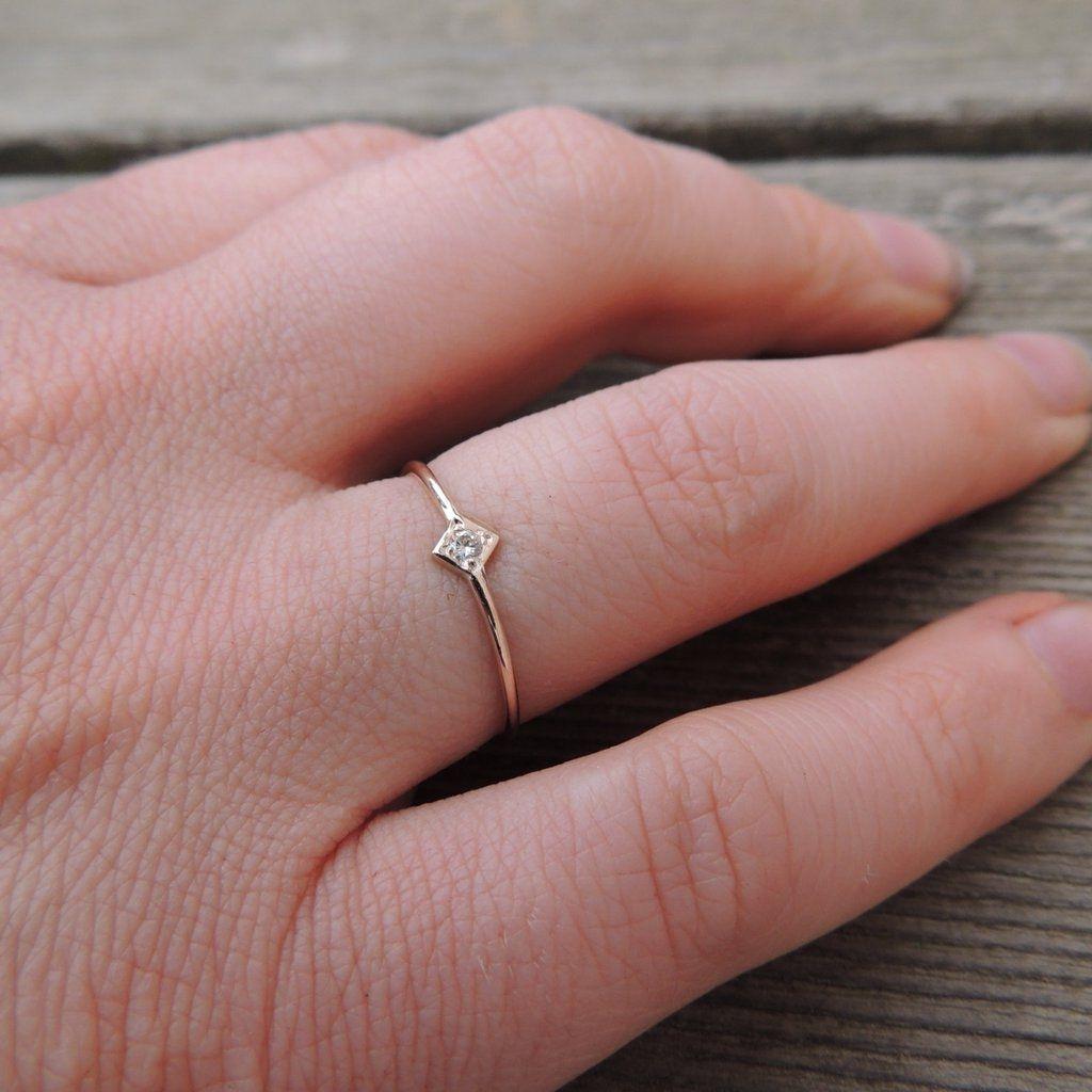 Diamond Rings For Less Than $200 | Ring | Pinterest | Wedding