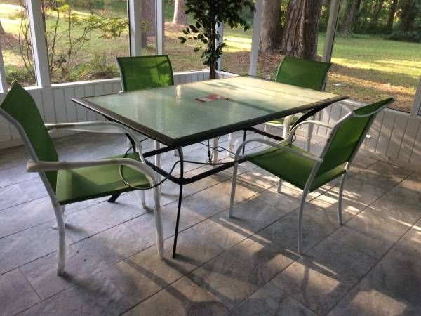 Marvelous Https://tallahassee.craigslist.org/fuo/6106219573.html