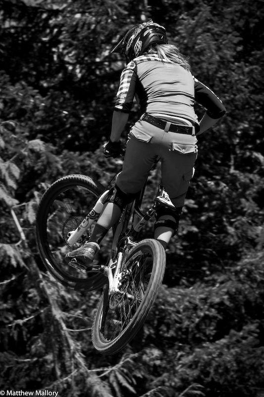 Pin von Michael auf BIKEBABES in 2020   Rennrad, Fahrrad