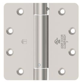 Hager Polished Brass Door Hinge 1250 4 5X4 5 3 | Products