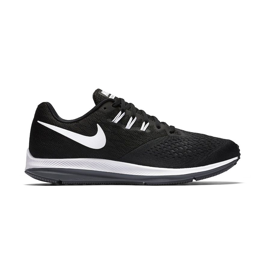 45af0ed8e54 Nike Air Zoom Winflo 4 Men's Running Shoes in 2019 | Products ...