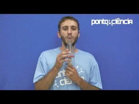http://www.pontociencia.org.br/experimentos-interna.php?experimento=468&RESSONANCIA+NA+GARRAFA#top Pontociência - Ressonância na garrafa