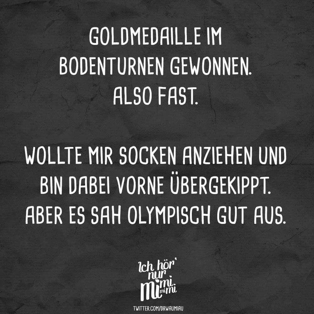 Pin Von Barbara Katrin Reimelt Auf Funny Spruche Weisheiten Lustige Spruche