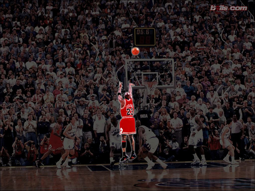 Free Download Michael Jordan HD p Wallpapers 25601440 Michael