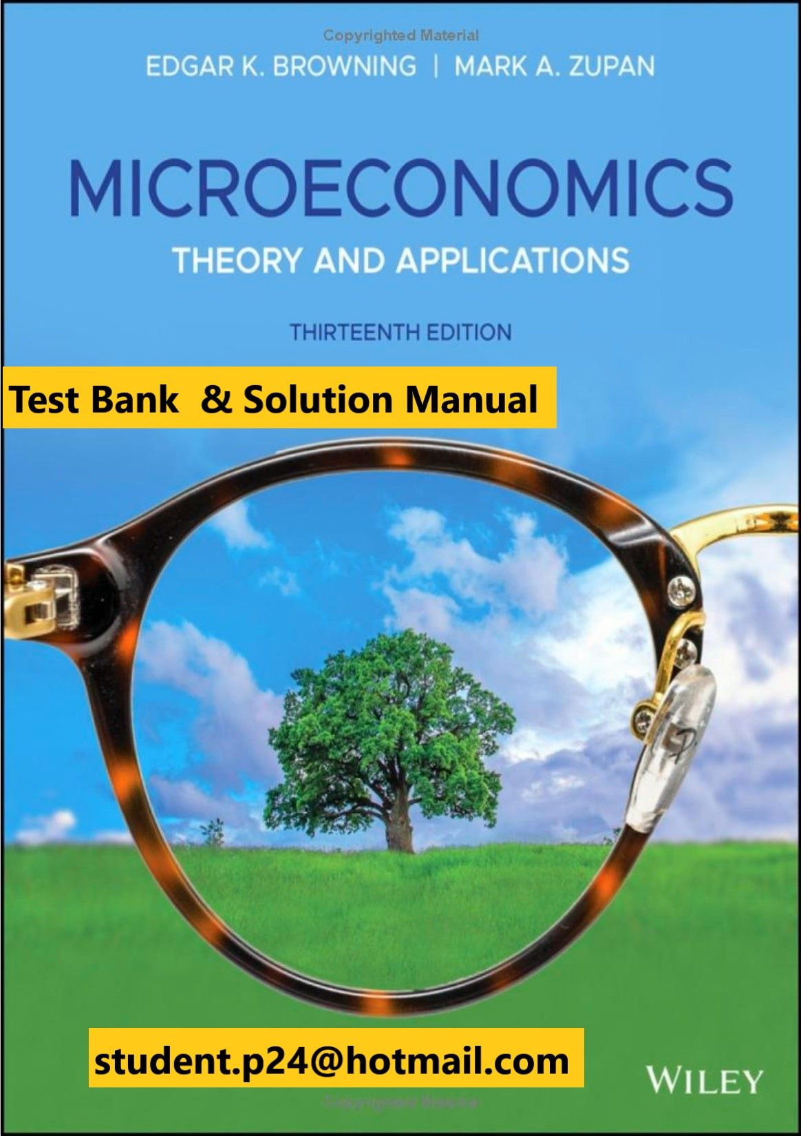 Pin on Test Banks and Solutions Manual 20192020