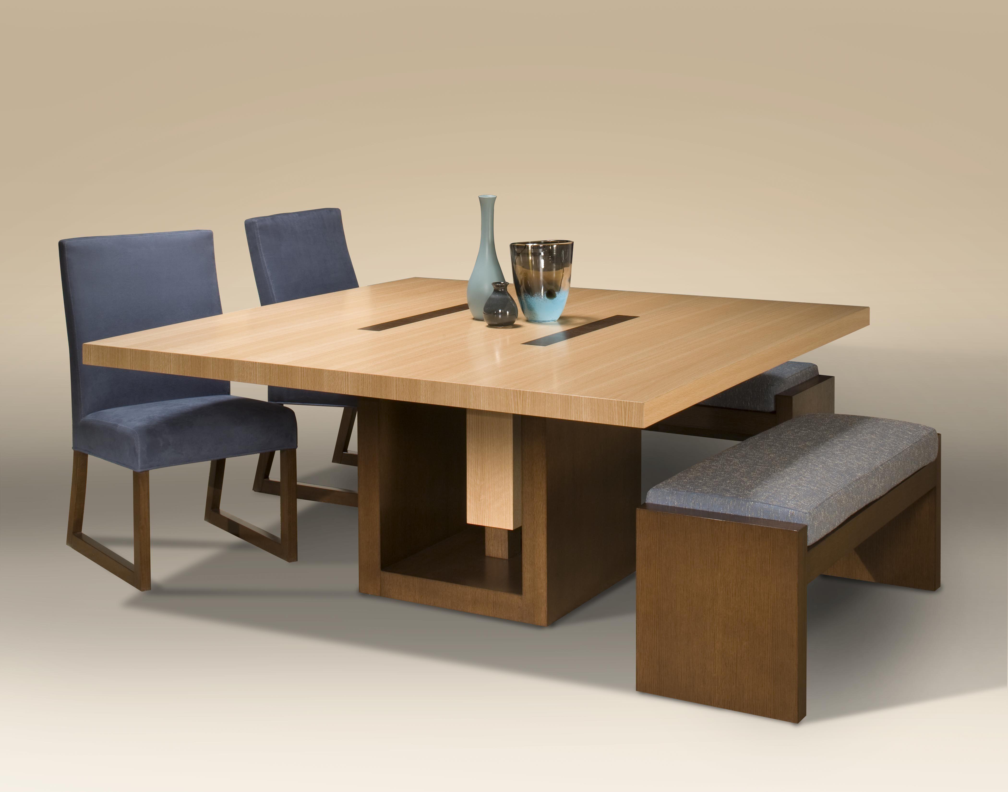 Stockholm Sq Dining Table Interior Design Dining Room Square Dining Room Table Square Dining Tables