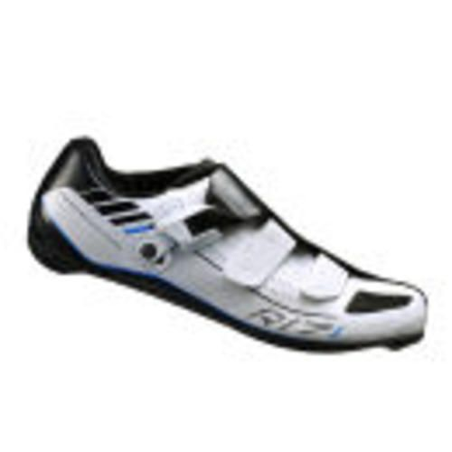 Shimano R171 Wide Fit Carbon Road Cycling Da 200 99 Compara Road Cycling Shoes Cycling Shoes Bike Shoes