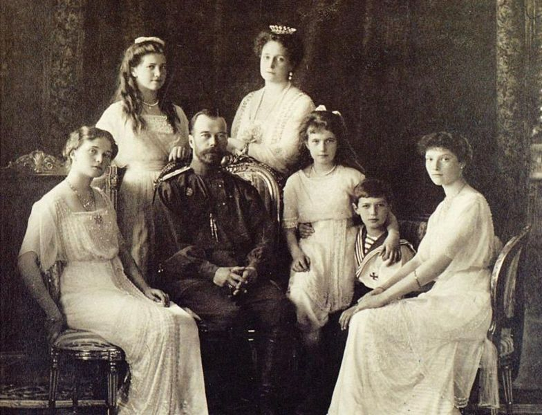 how far was thetsar nicholas the How far was nicholas ii responsible for his own downfall in 1917 tsar nicholas ii signed a deliration to abdicate from power this was due to a number of long term and short term factors some being of nicolas ii own problems and some being general problems that faced nicholas ii.