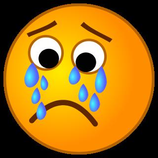 Pin Von Dr Mody Auf Fav Pix Lustiges Emoji Emoticon Smiley Bilder