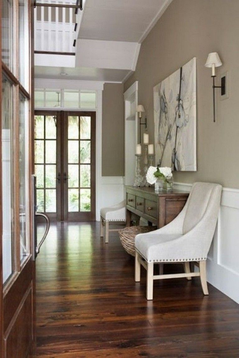 25 lovely neutral color scheme for modern interior design interiordesign interior interiordesignideas