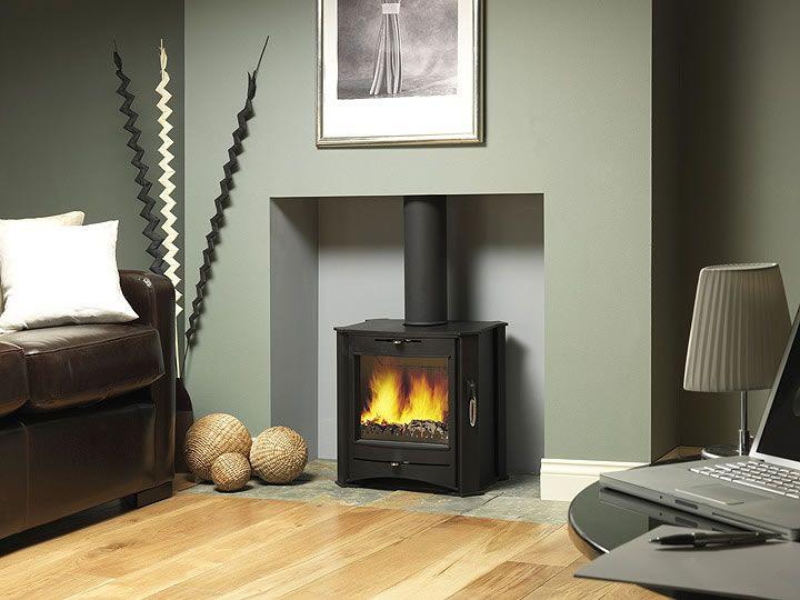 wbwf0002  contemporary wood burning stoves modern wood