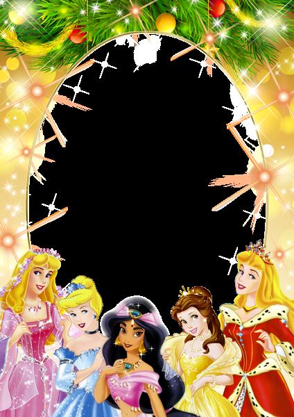 1000 images about radhika on pinterest disney princess disney princess birthday and new looks