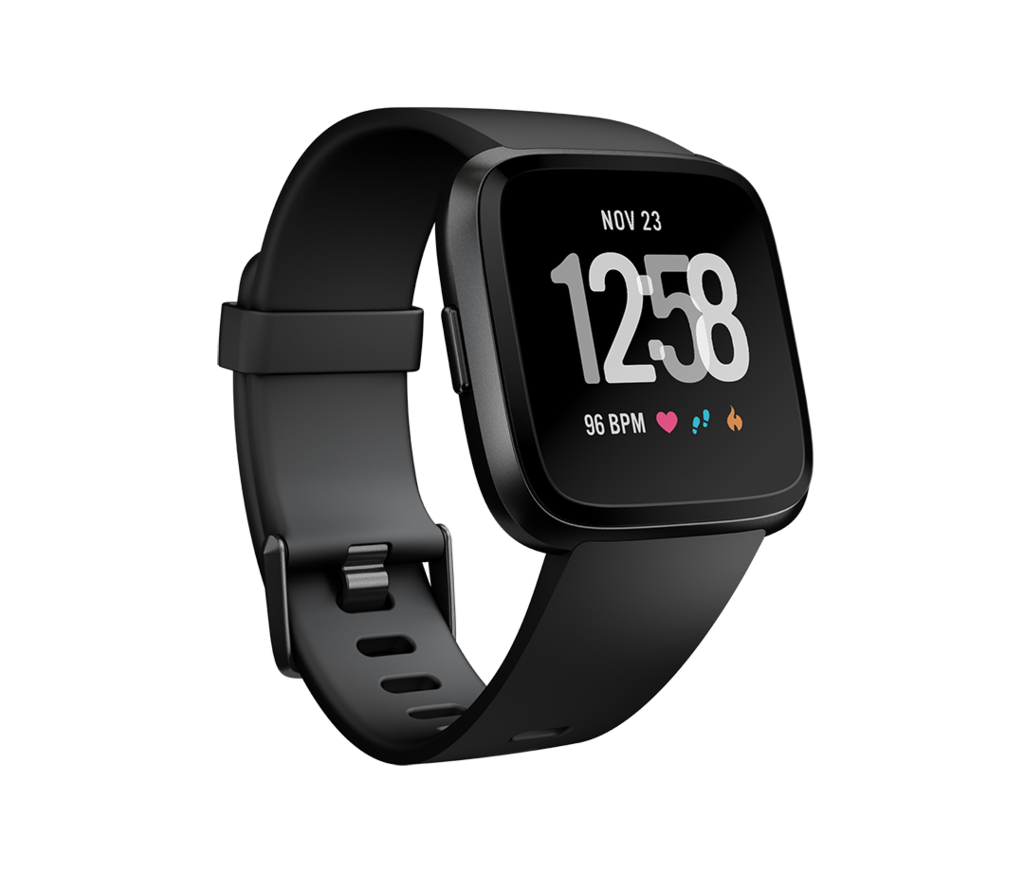 Health Fitness Smartwatch Cyber Monday Deals Smart Watch Buy Fitbit Fitness Watch