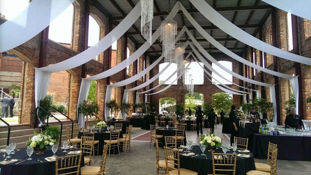 Wedding Venues Greenville Sc Larkins On The River