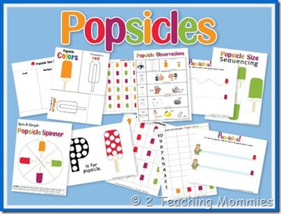 Number Names Worksheets free printables for teachers preschool : 1000+ images about kids activities - food on Pinterest ...