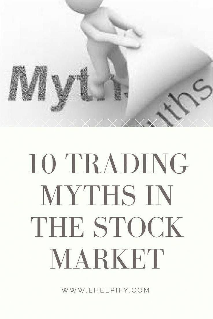 What is a Lot in Forex? - blogger.com