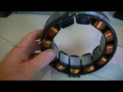 Tesla Generator for free energy. You can do it at home. Power Innovator Plan - YouTube                                                                                                                                                                                 More