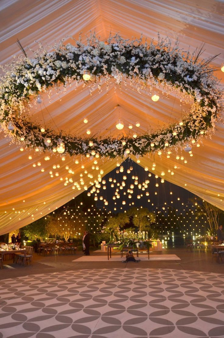 Weddings On A Budget Ideas _ Weddings On A Budget Ideas