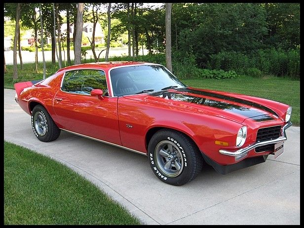 1973 Chevrolet Camaro Z28 Berger Edition 350 400 Hp Automatic At Mecum Auctions With Images Car Wheels Chevrolet Camaro Car Wheels Rims