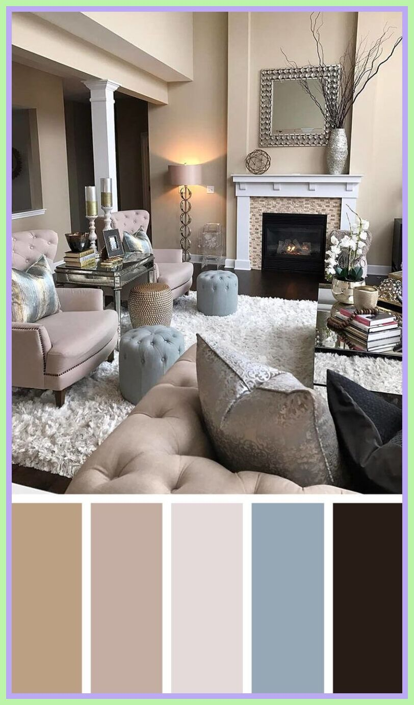 86 Reference Of Living Room Color Schemes Grey Couch Living Room Color Schemes Paint Colors For Living Room Living Room Grey