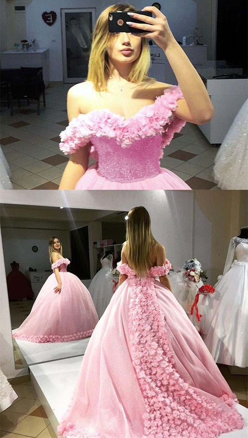 Wedding Dress Brands | vestidos XV, 15 años y Alta costura